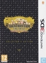 Theatrhythm Final Fantasy: Curtain Call - Collector's Edition