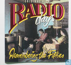 Radio Days Remembering the '50s