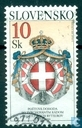 Postal Convention of Malta