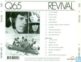 Platen en CD's - Q65 - Revival
