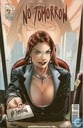 Grimm Fairy Tales: No Tomorrow 2