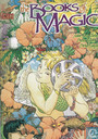 The Books of Magic 30