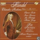 Chandos Anthems Volume 3