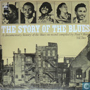 The Story of the Blues 2