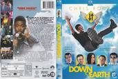 DVD / Video / Blu-ray - DVD - Down to Earth