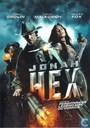 DVD / Video / Blu-ray - DVD - Jonah Hex
