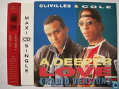 A Deeper Love (radio version)