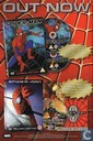 Miscellaneous - Columbia Pictures - Spider-Man 2 Special Edition