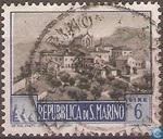 Images of San Marino