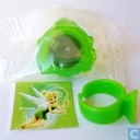 Disney Fairies Zauber-Ring