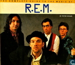 R.E.M Complete Guide to the Music Of...