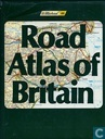 Road Atlas of Britain