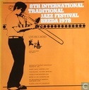 8th International Traditional Jazz Festival Breda 1978