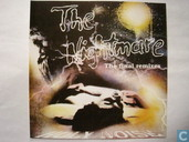 The Nightmare (The Final remixes)