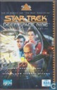 DVD / Video / Blu-ray - VHS videoband - Star Trek Deep Space Nine 5.3