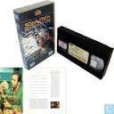 DVD / Video / Blu-ray - VHS video tape - Star Trek Deep Space Nine 5.3