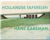 Hollandse taferelen