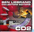 Collectors editions cd 2