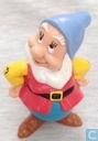 Happy by the seven dwarfs