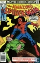 The Amazing Spider-Man 176