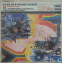 Days of future passed