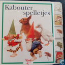 Kabouterspelletjes