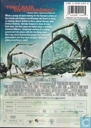 DVD / Video / Blu-ray - DVD - Ice Spiders