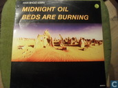 Beds Are Burning