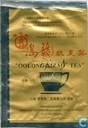 """Oolong Xizao"" Tea ®"