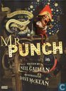 Mr. Punch. 20th Anniversary Edition