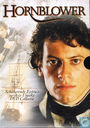 Hornblower [volle box]