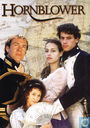 DVD / Video / Blu-ray - DVD - Hornblower [volle box]