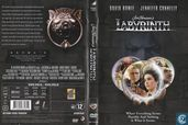 DVD / Video / Blu-ray - DVD - Labyrinth