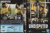 DVD / Video / Blu-ray - DVD - Undisputed