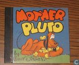 Mother Pluto 1936