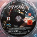 Video games - Sony Playstation 3 - Ninja Gaiden: Sigma 2