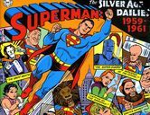 Superman: The Silver Age Dailies 1959-1961