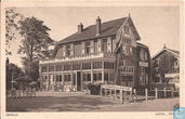 """Ermelo - Hotel """" Peter"""""""