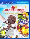Little Big Planet: Marvel Super Hero Edition