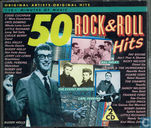 50 Rock & Roll Hits