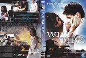 DVD / Video / Blu-ray - DVD - Wildfire