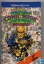 The Overstreet Comic Book Price Guide 24
