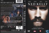 DVD / Video / Blu-ray - DVD - Ned Kelly