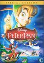 DVD / Video / Blu-ray - DVD - Peter Pan