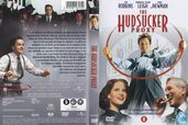 DVD / Vidéo / Blu-ray - DVD - The Hudsucker Proxy
