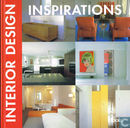 Interior Design Inspirations