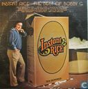 Instant Rice - The best of Bobby G.