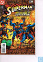 Superman Annual 8