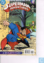 Superman Adventures 4