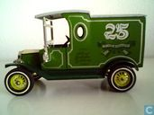 Ford Model-T 'MOY 25th Ann'
